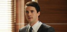 Matthew Goode quitte The Good Wife